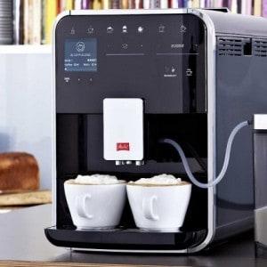 comparatif-type-machine-a-cafe-avec-broyeur