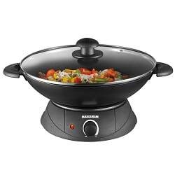 comparatif-wok-electrique