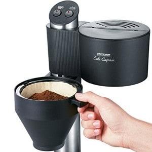 filtre-cafetiere