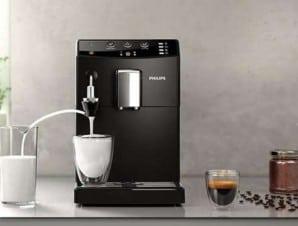 machine-a-cafe-avec-broyeur