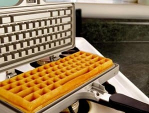 machine-a-gaufre