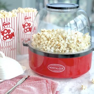 meilleur-appareil-popcorn