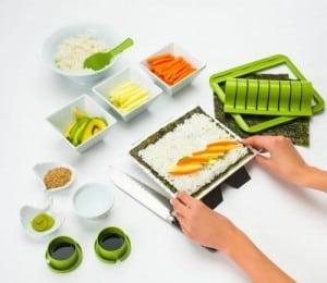meilleur-kit-sushi