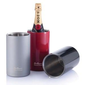 meilleur-seau-a-champagne