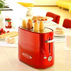 modele-appareil-hot-dog