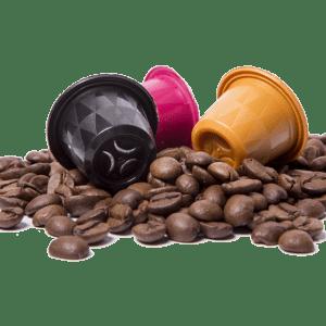 modele-capsule-cafe