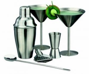 modele-comparatif-service-cocktail