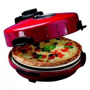 modele-four-pizza