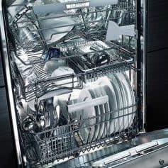 modele-lave-vaisselle