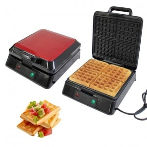 modele-machine-a-gaufre