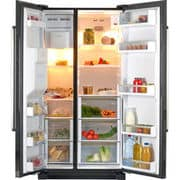 modele-refrigerateur-americain