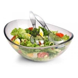 modele-saladier
