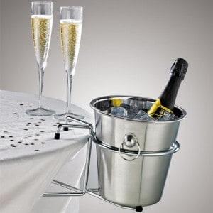 modele-seau-a-champagne