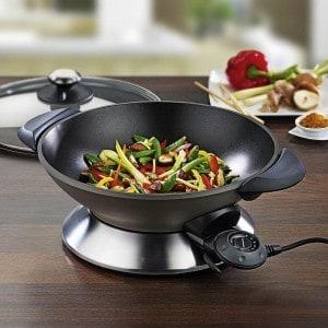 modele-wok-electrique