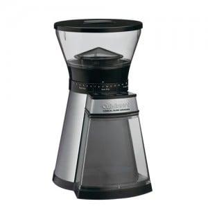 moulin-cafe-electrique