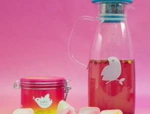 pichet-the-glace-comparatif-prix