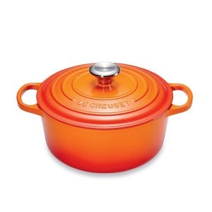 style-cocotte-fonte