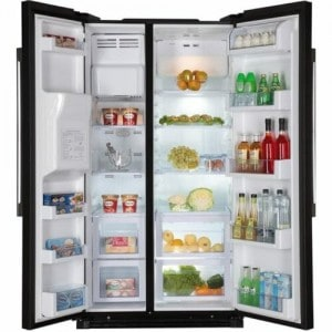 style-refrigerateur-americain