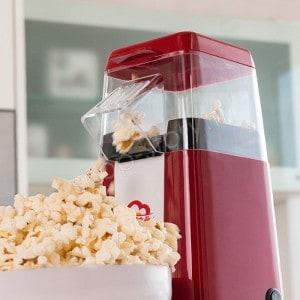 type-appareil-popcorn