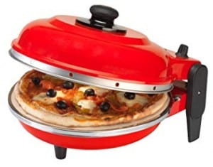 type-four-pizza