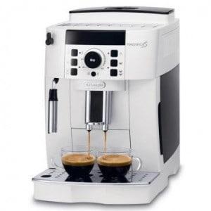 type-machine-a-cafe-avec-broyeur