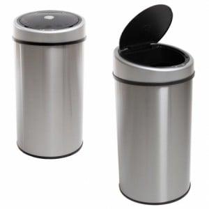 type-poubelle-automatique