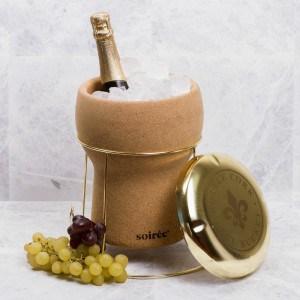 type-seau-a-champagne