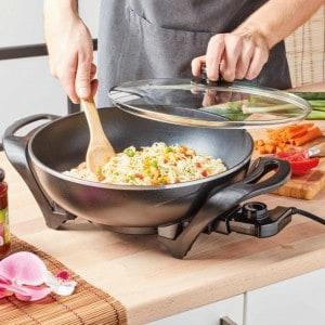 type-wok-electrique